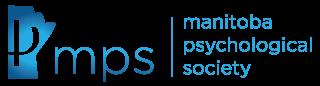 Manitoba Psychological Society