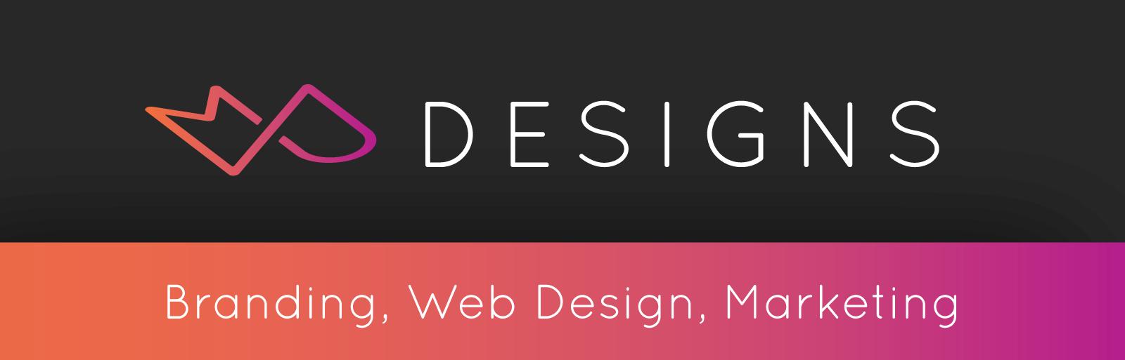 Website Design and Branding Services for Psychologists